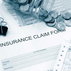 Dental Insurance & Finances | Shawnessy Smiles Dental