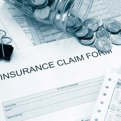 Dental Insurance & Finances