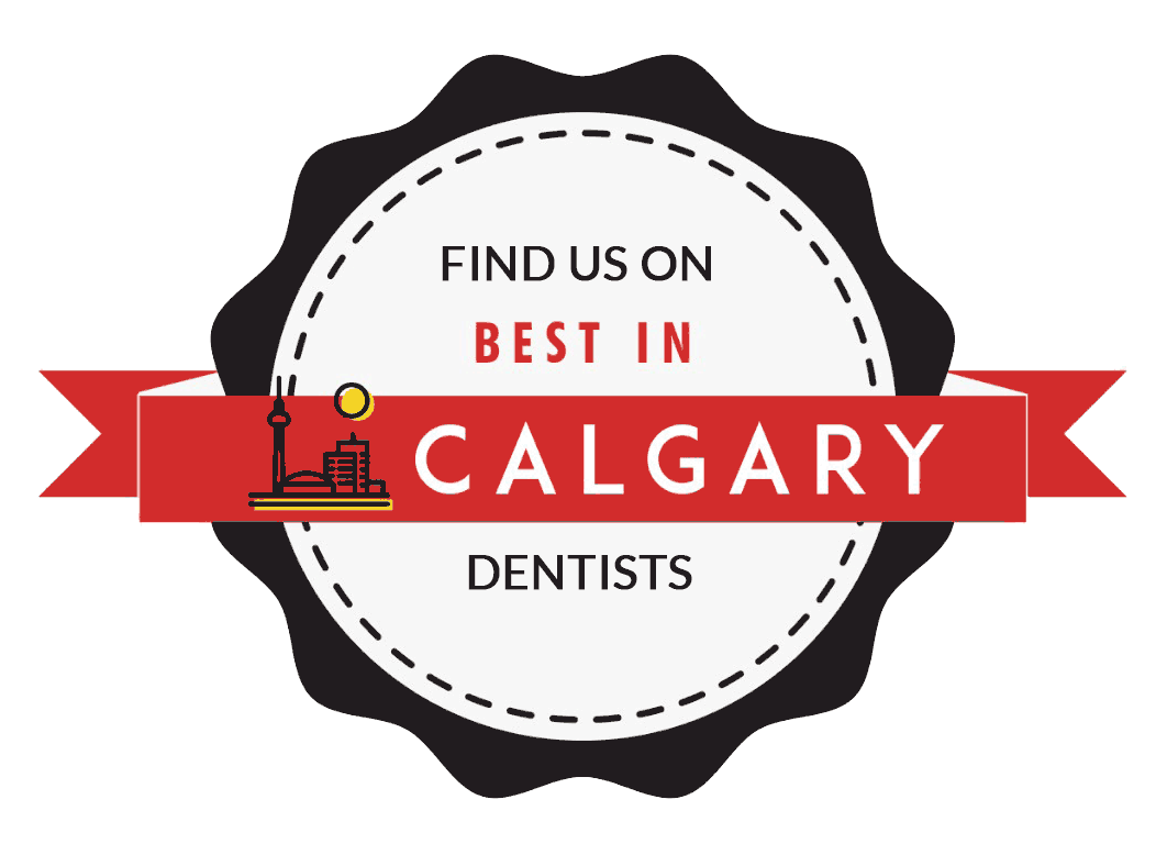 Shawnessy Smiles Dental | Best Dentist in Calgary