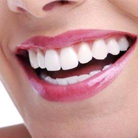 Restorative (Cosmetic) Dentistry
