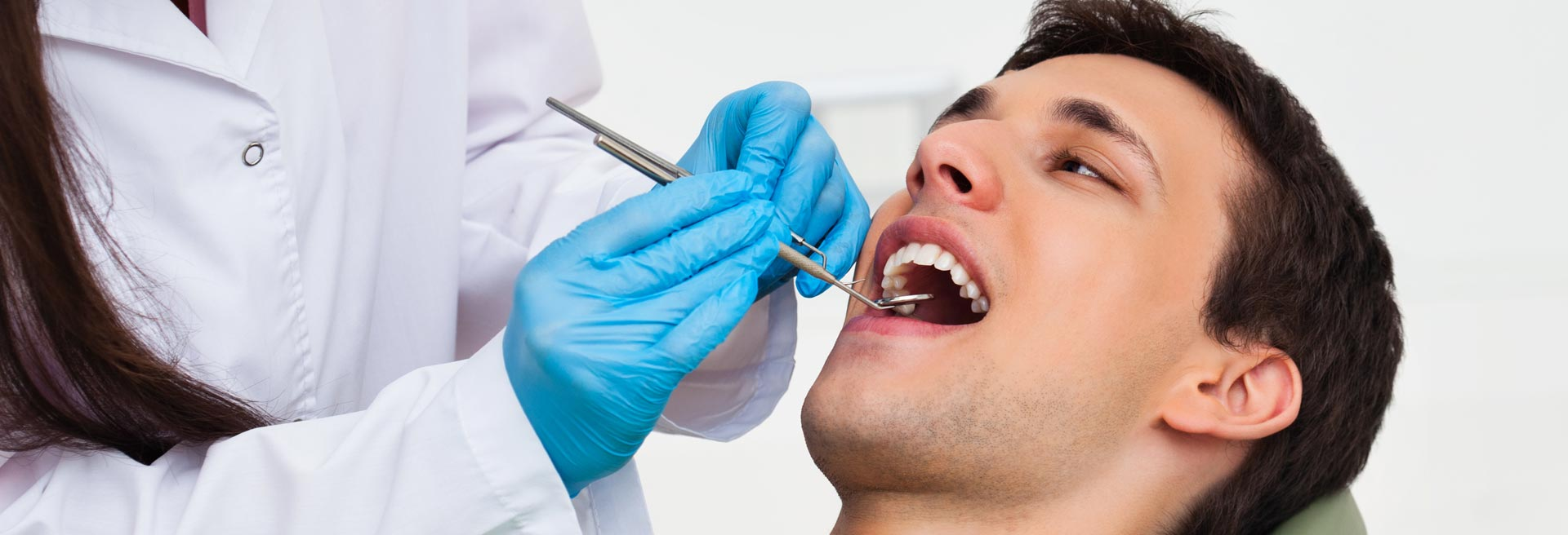 South Calgary Root Canal Therapy | Shawnessy Smiles Dental